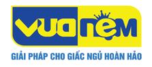 Logo vua nem