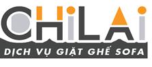 chilai-logo