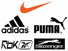 phong thuy logo Phong thuỷ với Tên và Bảng hiệu doanh nghiệp