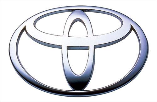 phong thuy-logo01