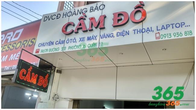 thiết kế mẫu bảng hiệu alu miễn phí cho quý khách tại HCM, Bình Dương, Tây Ninh, Long An và các tỉnh lân cận